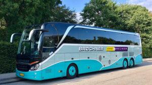 bus-bornholm